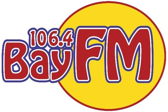 Link to Bay FM website