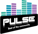 Link to Pulse 105 website