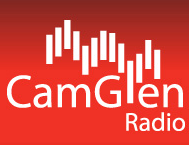 Link to Camglen Radio website