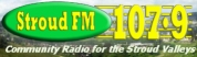 Link to Stroud FM website