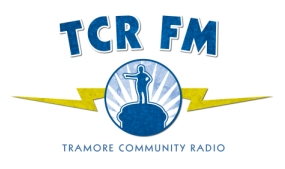 Link to TCR website